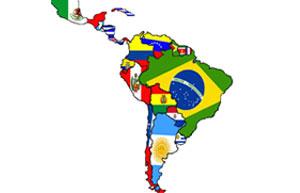 últimas Noticias Sobre La Economía De Venezuela