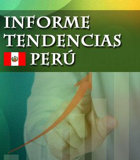 Image result for Noticias económicas del Perú