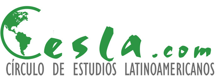 Base de datos de indicadores coyunturales de latinoamérica