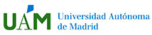 Universidad Autonóma de Madrid
