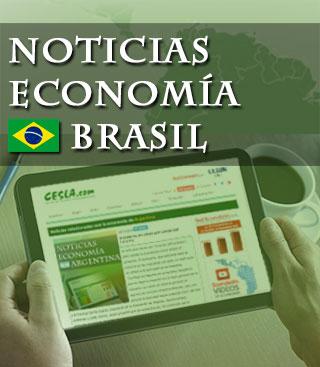 Indicadores coyunturales de Brasil