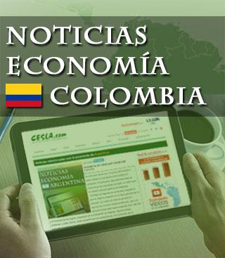 Ultimas Noticias Sobre La Economia De Colombia