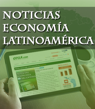 Últimas noticias sobre la economía de Latinoamérica
