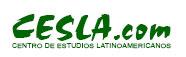Cesla - Centro de Estudios Latinoamericanos