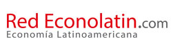 Econolatin.com