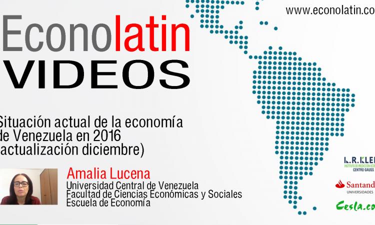 portadilla web venezueladiciembre de 2016
