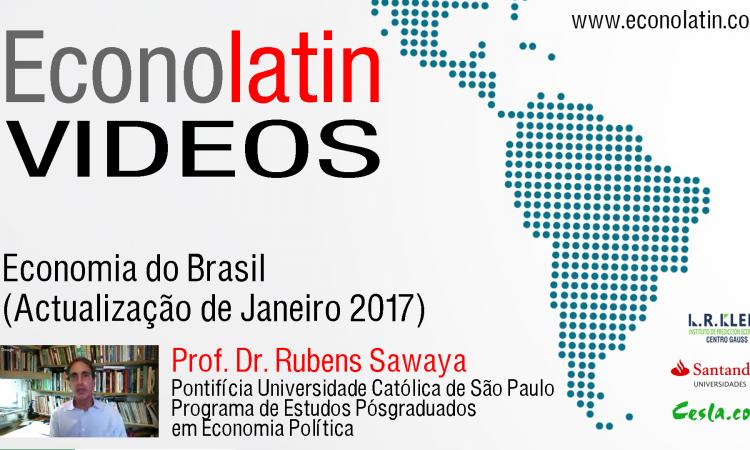 pw brasil